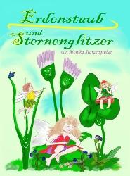 """""""Erdenstaub und Sternenglitzer"""""""