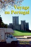 """Le livre """"Voyage au Portugal"""""""