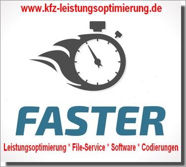 Fileservice