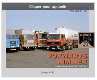 VORWARTS NIMMER