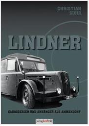 LINDNER