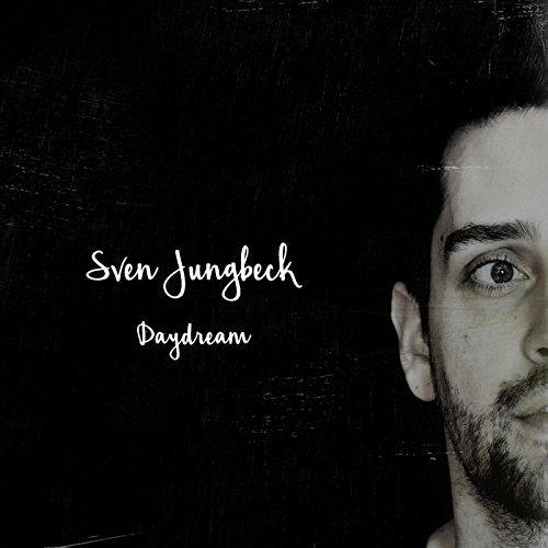 DAYDREAM - Sven Jungbeck (CD)