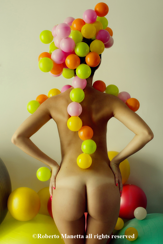 Balls (back)