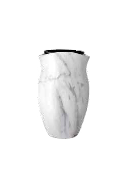 Vaso celletta VENUS carrara