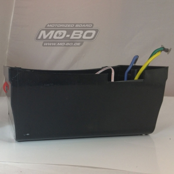 Leergehäuse Steuerelektronik MoBo 1300 Watt