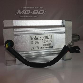 Motor für MO-BO 1300 Watt