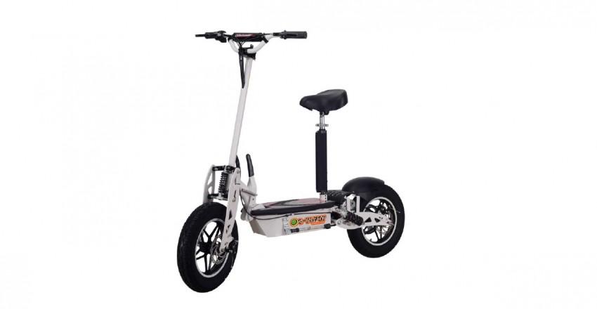 Scooter Erazor Sport 1000W