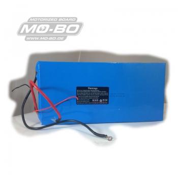 Akku für MO-BO 800 - 1300 - 1600 Watt, 20 Ah