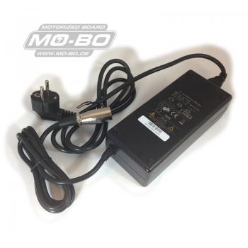 Ladenetzteil für MO-BO 1300 Watt Lithium-Ionen 15Ah