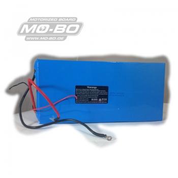 Akku für MO-BO 800 - 1300 - 1600 Watt, 10Ah