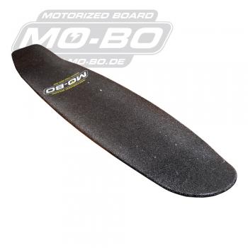 MO-BO Deck schwarz für MB 600