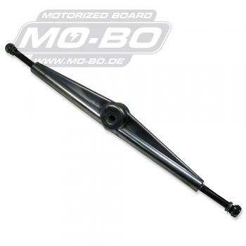 Vorderachse für MO-BO 800 Watt