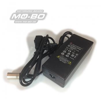 Ladenetzteil für MO-BO 1300 Watt Lithium-Ionen 20Ah