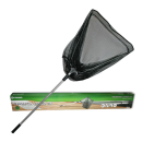 G Fishing Net and Handle Combo