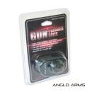 Trigger Lock - Ideal for Pistols, Rifles, Shotguns etc