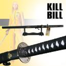 Single 'Kill Bill' Bride's Sword