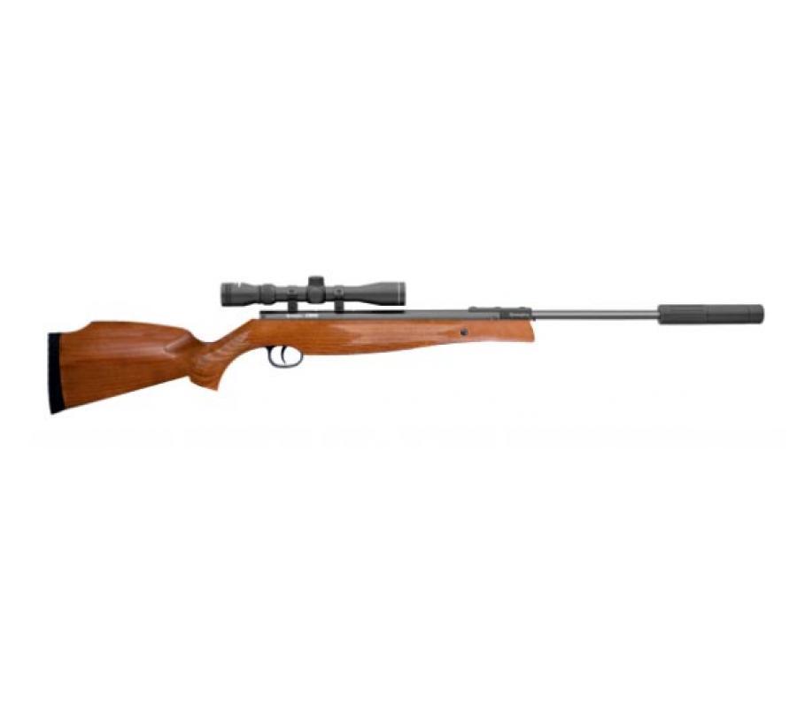 Remington Sabre 22 cal