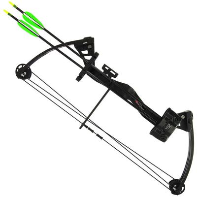 Anglo Arms Kita Bow- 25lb Compound Bow