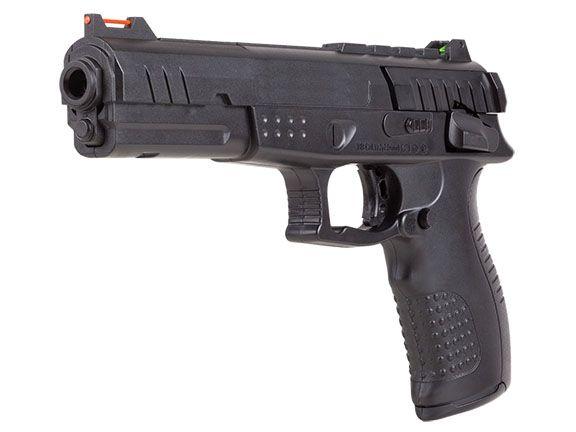 Milbro G10 Pistol 177 bb
