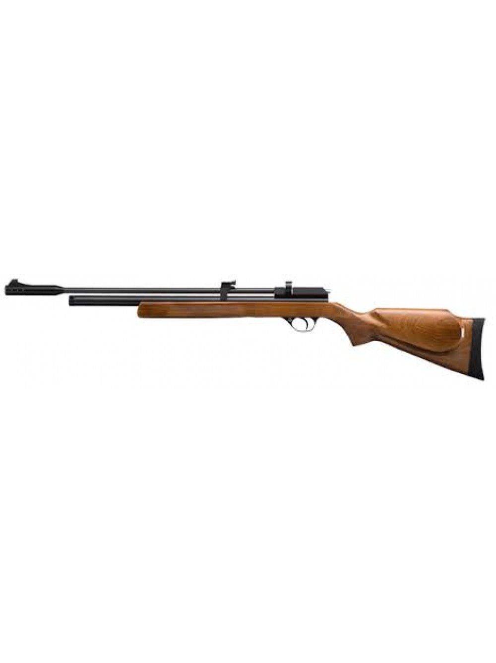 SMK multi shot PR900W pcp