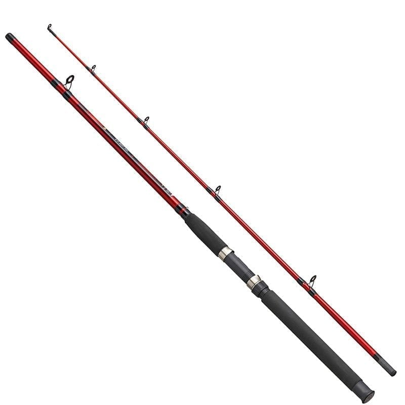 Fladen Fission Boat Rod