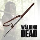 Single Straight 'Walking Dead' Sword