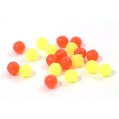 TronixPro Beads