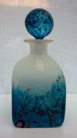 Mdina Perfume Bottle
