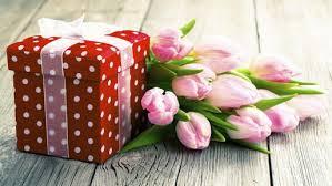 Box Fleurie 12 mois - 1 bouquet offert
