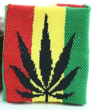 Polsino Marijuana jamaica