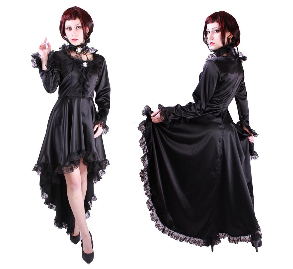 Phaze Decadence Cameo Dress (110 EUR)