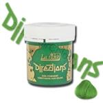 Direction Tinta Spring Green