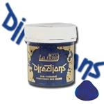 Direction Tinta Atlantic Blue
