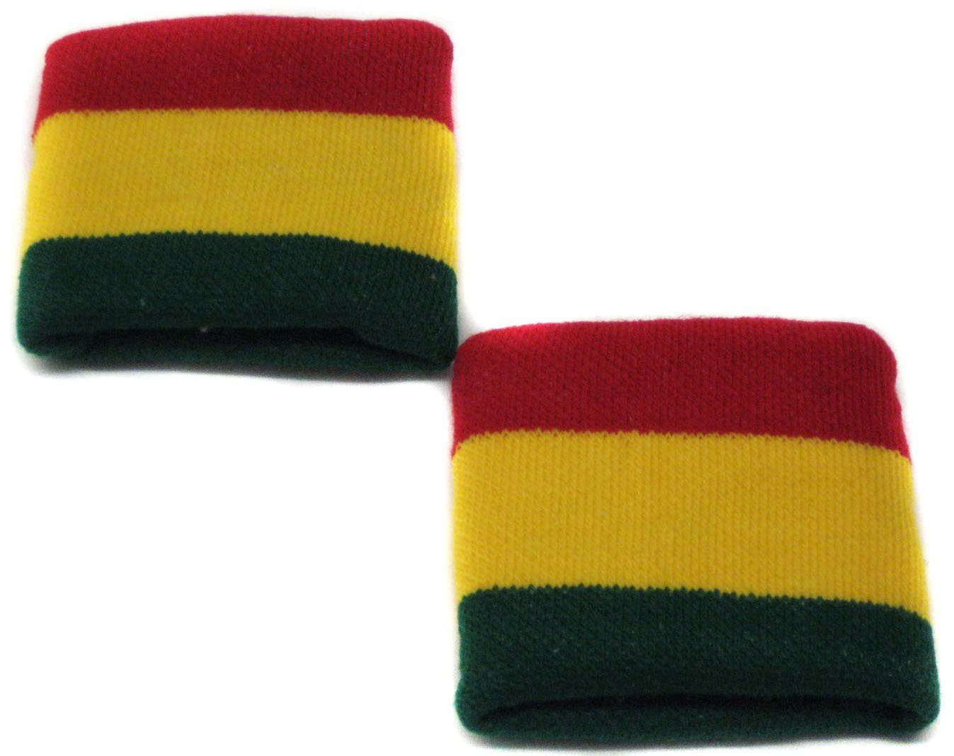 Polsino Jamaica