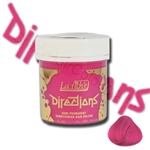 Direction Tinta Carnation Pink
