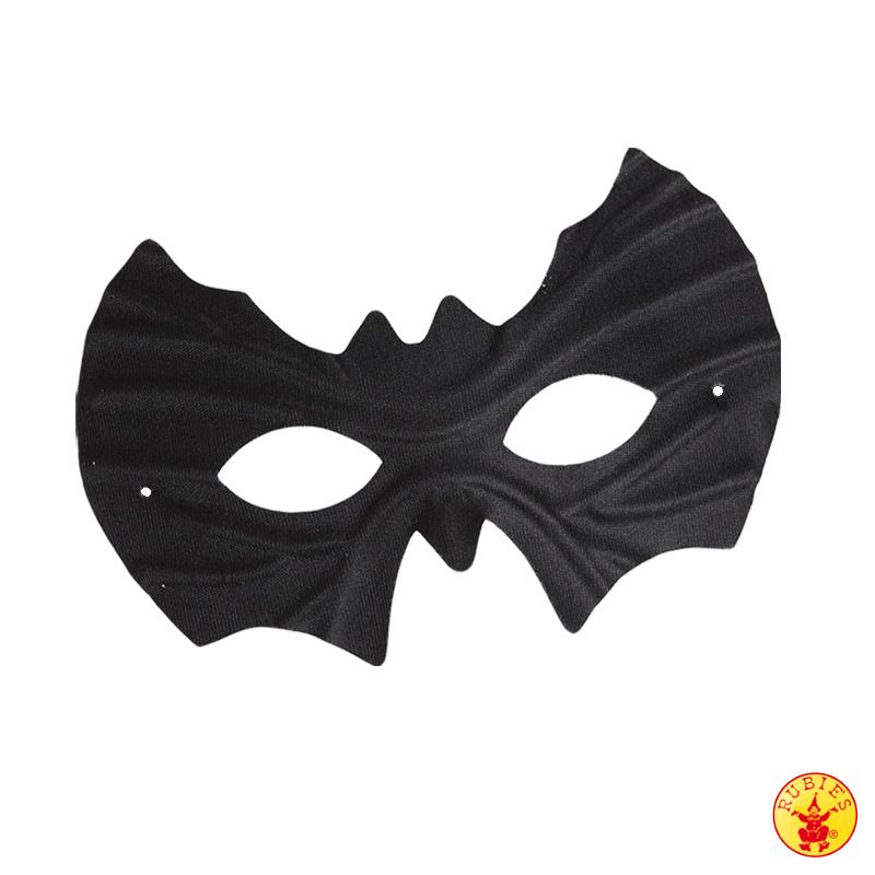 Jofrika maschera pipistrello
