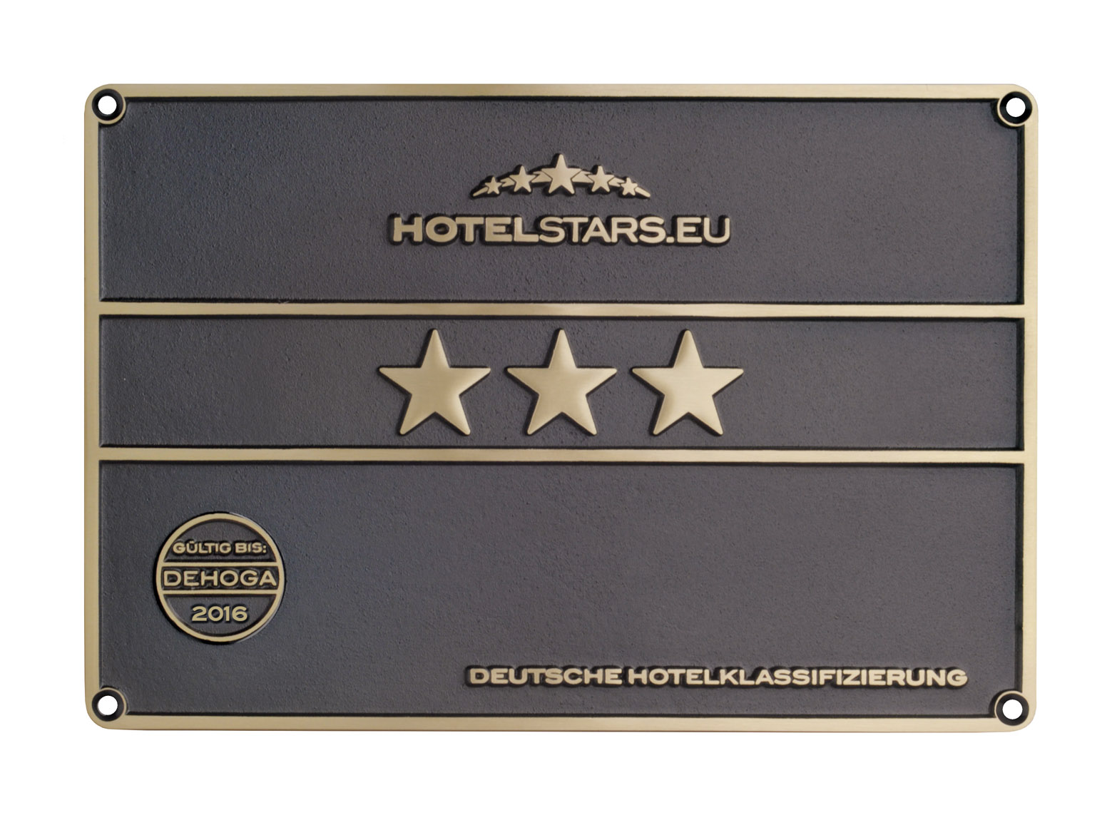 Strandhotel - Hotel Seestern Timmendorfer Strand