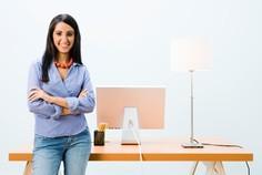 Salon Management Systems