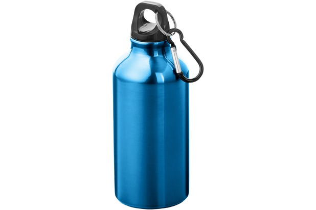 Promotional Sports bottle - metal