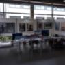 Kunstmesse Mondorf 2018