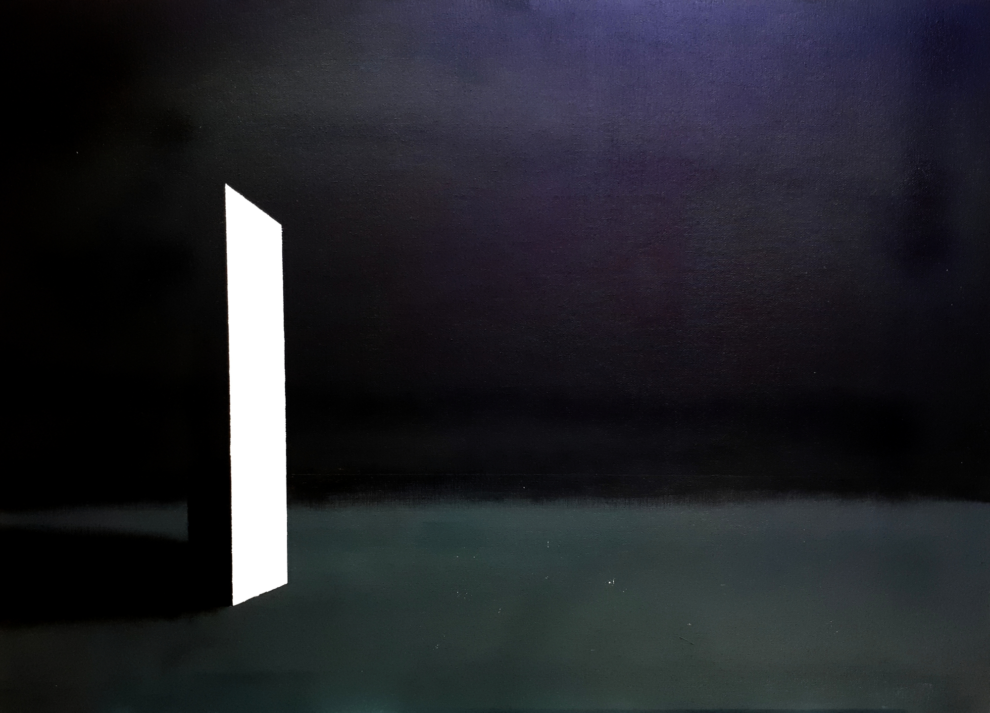 Licht #1