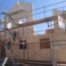 Zweiter Stock