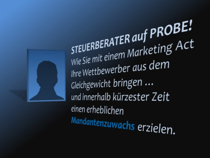 Vis. Prof. Dr. Rainer Schenk, Steuerberater - BLOG News
