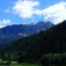Plattners Alpenhotel, Talwanderung, Fischzucht 10