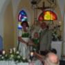Plattners Einkehr, Nassfeld, Hochzeit 8