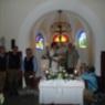 Plattners Einkehr, Nassfeld, Hochzeit 7