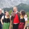 Wulfeniafest, Plattners Einkehr, Nassfeld, 8