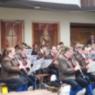 Wulfeniafest, Plattners Einkehr, Nassfeld, 5
