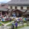 Wulfeniafest, Plattners Einkehr, Nassfeld, 7