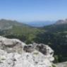 Monte Zermula, Plattner, Nassfeld, Gipfelsieg 9